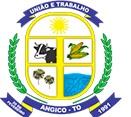 Processo Seletivo é anunciado pela Prefeitura Municipal de Angico - TO