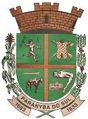 Prefeitura de Paraíba do Sul - RJ anuncia retificação nos dois Concursos Públicos e mantém Processo Seletivo