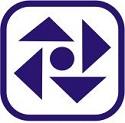 Detran - PB prorroga as inscrições do concurso público com 108 vagas