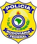 PRF retifica o Concurso suspenso nº 001/2013 com 1.000 vagas para Policial Rodoviário Federal