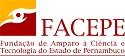 Facepe - PE anuncia Concurso com 35 vagas de níveis Médio e Superior