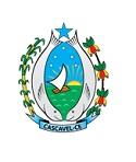 Prefeitura de Cascavel - CE adia provas de Concursos Públicos com mais de 800 vagas
