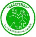 Hospital Infantil Darcy Vargas - SP reabre inscrições para Médico Anestesiologista