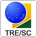 TRE - SC abre concurso para Analista e Técnico Judiciário