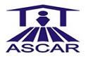 ASCAR - Emater - RS retificam novamente a seletiva 01/2014 com vagas imediatas e de cadastro reserva