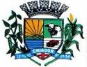 Prefeitura de Chiador - MG divulga Processo Seletivo e Concurso Público com quase 120 vagas disponíveis