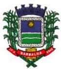 Prefeitura de Barbalha - CE reabre e retifica Concurso Público com 70 vagas