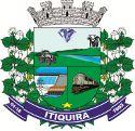 Prefeitura de Itiquira - MT retifica novamente Processo Seletivo com 100 vagas