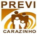 Previcarazinho - RS retifica cronograma de Concurso com vaga para Advogado