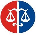 Retificado Edital nº. 001/2013 na Promotoria de Justiça de Montes Altos - MA
