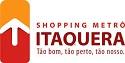 Shopping Metrô Itaquera disponibiliza novas vagas de emprego