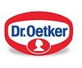 Dr. Oetker publica novas oportunidades de emprego