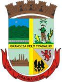 Prefeitura de Jaraguá do Sul - SC informa novo Processo Seletivo de nível superior