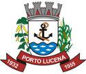 Prefeitura de Porto Lucena - RS recebe inscrições para Concurso Público