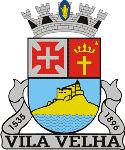Prefeitura de Vila Velha - ES oferece mais de 600 vagas para Professores