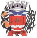 Prefeitura de Colômbia - SP abre inscrições para Processo Seletivo