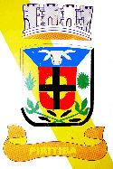 Prefeitura de Piritiba - BA oferece 196 vagas de todos os níveis