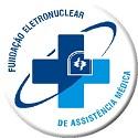 FEAM - RJ abre mais de 20 vagas em seletivas para profissionais de níveis Fundamental, Médio e Superior