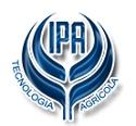 IPA - PE realiza Processo Seletivo com 28 vagas