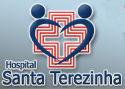 27 vagas ofertadas na Fundação Hospitalar Santa Terezinha de Erechim - FHSTE