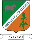 Concurso Público é divulgado pela Prefeitura de Graccho Cardoso - SE