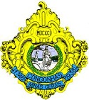 Prefeitura de Congonhas - MG recebe inscrições de Processo Seletivo