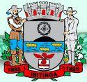 18 vagas de vários cargos de até R$ 2.727,38 abertos na Prefeitura de Ibitinga - SP