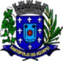 Câmara de Santópolis do Aguapeí - SP abre inscrições de novo Concurso Público