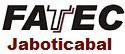 Em Jaboticabal - SP, Fatec anuncia Processo Seletivo para Docente