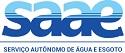 Processo Seletivo com 77 vagas é cancelado pelo Saae em Santa Maria da Vitória - BA