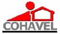 COHAVEL - PR anuncia Concurso Público em Cascavel
