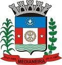 Prefeitura e Ipremed anunciam novas datas de provas de Concursos em Medianeira