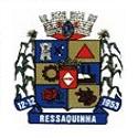 Concurso Público da Câmara de Ressaquinha - MG é retificado