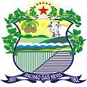 Prefeitura de Riachão das Neves - BA prorroga inscrições do Concurso com 376 vagas