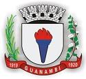 Câmara de Guanambi - BA prorroga as inscrições de Concurso Público
