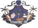 Prefeitura de Tonantins - AM abre vagas para CMDCA