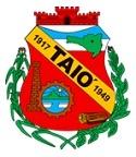 Prefeitura de Taió - SC retifica novamente Concurso com salários de até R$ 10 mil