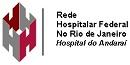 Hospital Federal do Andaraí - RJ anuncia contratação de profisisonais