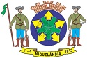Prefeitura Municipal de Niquelândia - GO anuncia Processo Seletivo
