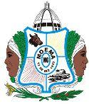 Processo Seletivo de nível Superior é retomado pela Prefeitura de Moema - MG