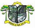 Prefeitura de Ponte Alta - SC abre concurso com 37 vagas de vários níveis