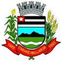 Prefeitura de Itararé - SP retifica um dos Concursos Públicos