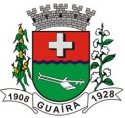 Oportunidade para Contador Assessor na Câmara de Guaíra - SP