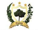 Processo Seletivo com 33 vagas é realizado pela Prefeitura de Itaíba - PE