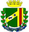 Prefeitura Municipal de Mâncio Lima - AC anuncia Processo Seletivo