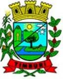 Prefeitura de Timburi - SP abre Processo Seletivo