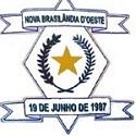 Nova Brasilândia D'Oeste - RO autoriza contratação de organizadora de Concurso