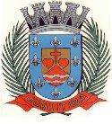 Prefeitura de Juquitiba - SP retifica novamente o concurso nº 1/2014 com 244 vagas