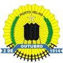 Vaga para Médico Veterinário na Prefeitura de Porto Velho - RO