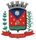 4 vagas de vários níveis e salários de até 2,5 mil na Câmara de Vitorino - PR